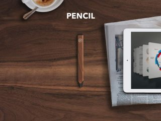 Tekenen app iPad